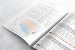 Telstra Swinburne Roy Morgan Australian Digital Inclusion Index